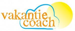 cropped-logo-vakantiecoach-e1407324428878.jpg