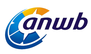 vakantiecoach.eu ANWB