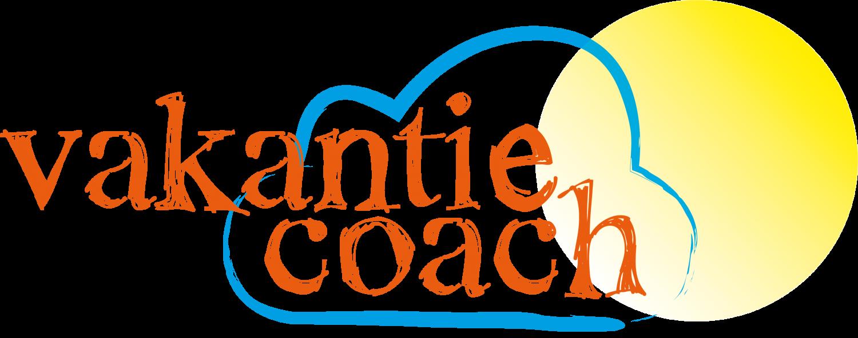 Vakantie coach