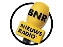 BNR Vakantiecoach.eu